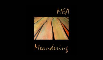 MEA Meandering Homepage