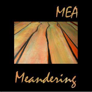 MEA Meandering